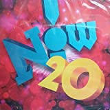 Now! 20