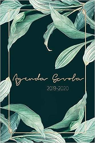 Calendario Trattamenti Nespolo.Calendario Scolastico 2020 18 Calendario 2020