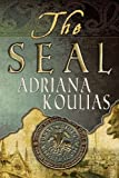 The Seal, Adriana Koulias, 0987462075