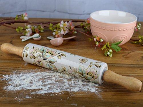 Creative tops rodillo de cocina for Rodillo cocina