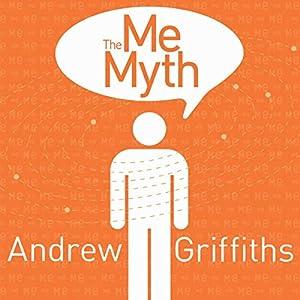 The Me Myth Audiobook