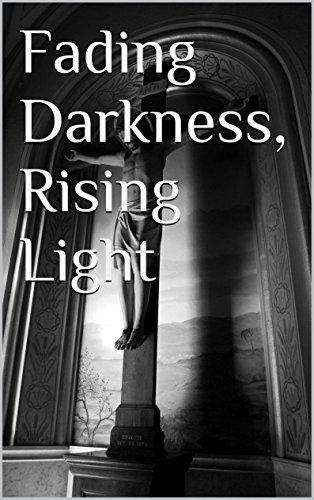 Amazon fading darkness rising light ebook gio dongon amazon fading darkness rising light ebook gio dongon kindle store fandeluxe Epub