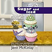 Sugar and Iced | Jenn McKinlay