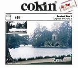 Cokin Creative Filter A151 Fog 2