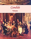 Candide, Voltaire, 145659527X