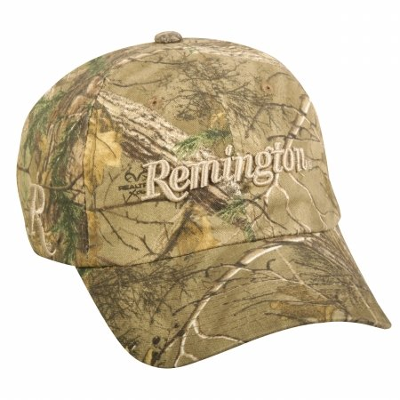 Remington Mens Realtree Xtra Camo