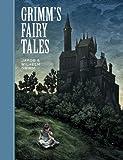 Grimm's Fairy Tales, Jacob Grimm and Wilhelm Grimm, 1402767021