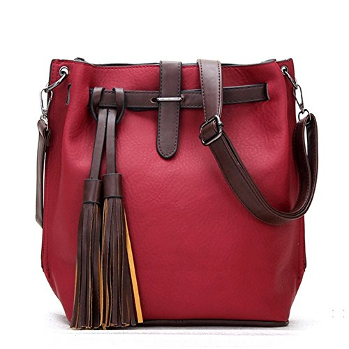 yuntun-2016-new-original-retro-handbags-bucket-shoulder-messenger-bagd3