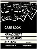 Management Information Systems Casebook, Schell, 0574219978