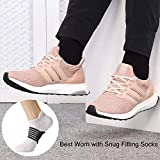 Arch Support,3 Pairs Compression Fasciitis