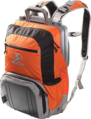 Backpack Lap - 7