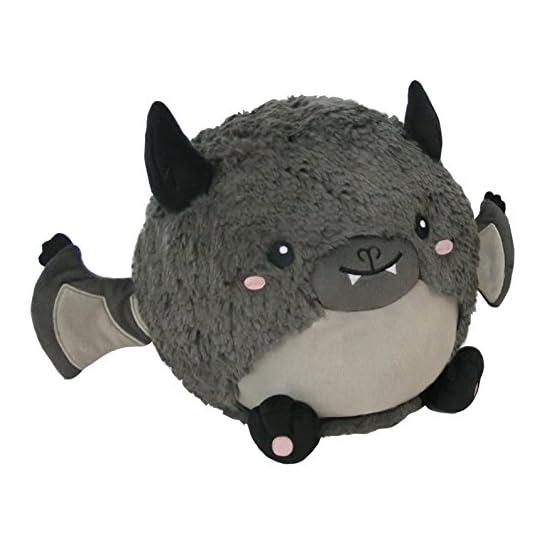 Kawaii Bat Plush | 7 Inch | Squishable Mini 2