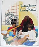 Teaching Students with Learning Problems, Mercer, Cecil D. and Mercer, Ann R., 0023805617
