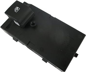 Genuine GM Window Switch 95188248