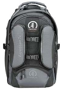 Tamrac 5587 Expedition 7x Photo/Laptop Backpack (Black)