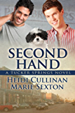 Second Hand: A Tucker Springs Novel