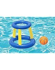 لعبة المياه سبلاش اند هوب من بيست واي 61 سم 52418-26