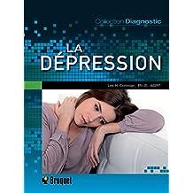La dépression (French Edition)