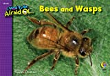 Bees and Wasps, Elaine Pascoe, 1606891154