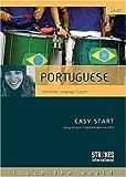 Easy Start Portuguese Brazil