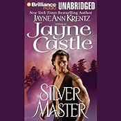 Silver Master: Harmony World, Book 5 | Jayne Castle