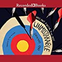 Unmistakable: Why Only Is Better Than Best Audiobook by Srinivas Rao Narrated by Srinivas Rao
