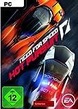 Need for Speed: Hot Pursuit [PC Code - Origin]