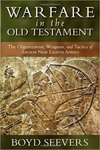 Need help with an arguable topic for a research paper on the Old Testament?