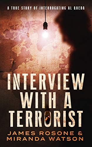 Interview with a Terrorist (Isis Inside The Army Of Terror Review)