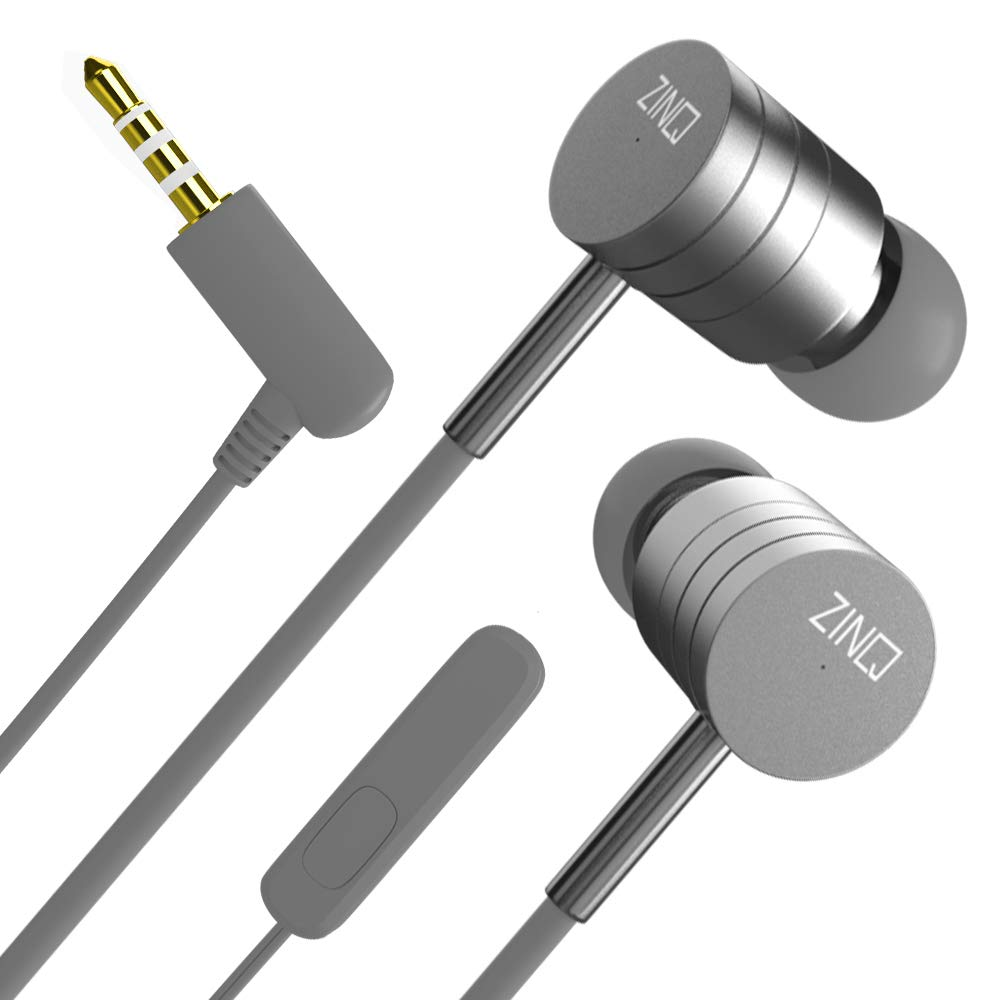 zinq-earphone-with-mic