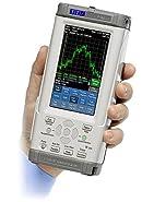 TTi PSA2702 Handheld 2.7GHz Spectrum Analyzer