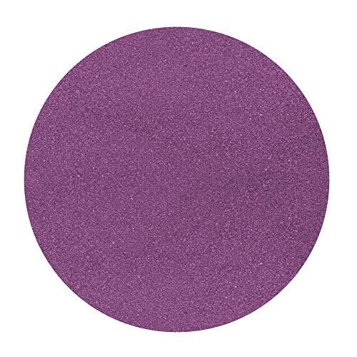 - ACTIVA Décor Sand, 28-Ounce, Purple