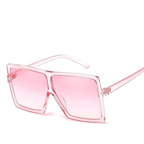HONG Occhiali da sole fashion box color film occhiali da sole bhWXX1NPP,