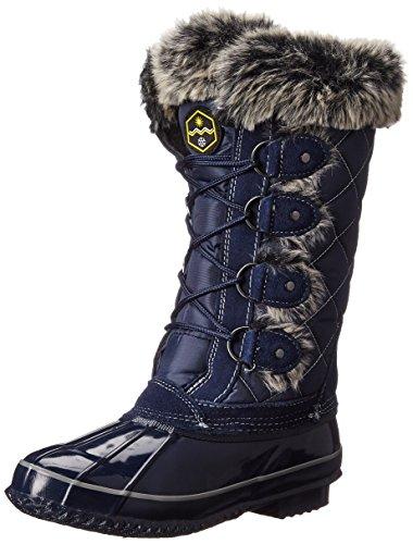 Khombu Women's Weather Jandice-KH Cold Weather Women's Boot B00WITQOVU Shoes fa5f19