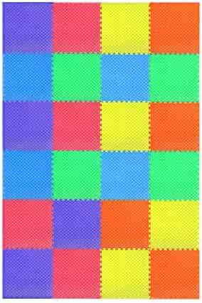 124c6b266b850 Shopping 4 Stars & Up - Puzzle Play Mats - Puzzles - Toys & Games on ...
