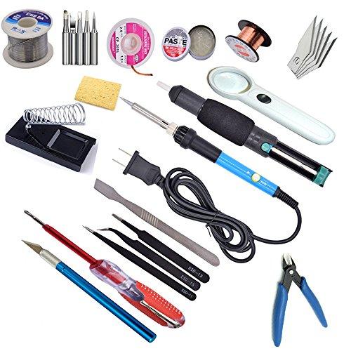 soldering-iron-kit-soldering-iron-60w-110v-soldering-equipment-with-adjustable-temperature-welding-t