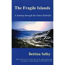The Fragile Islands