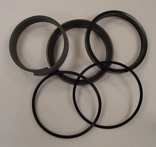 AT39022 Steering Cylinder Seal Kit Made For John Deere 440 440A 440B Rod/Bore