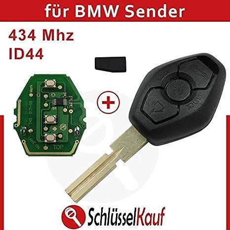 4Z7616051B 1xLuftfederung Luftfeder Vorne für Audi A6 C5 4B Allroad Quattro Neu