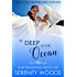 As Deep as the Ocean (Blue Penguin Bay Book 1)