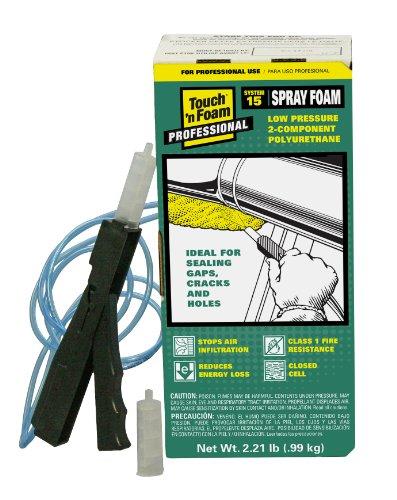 touch-n-foam-4006002506-icc-system-15-polyurethane-spray-insulation