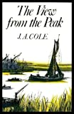 View from the Peak, J. A. Cole, 0571114148