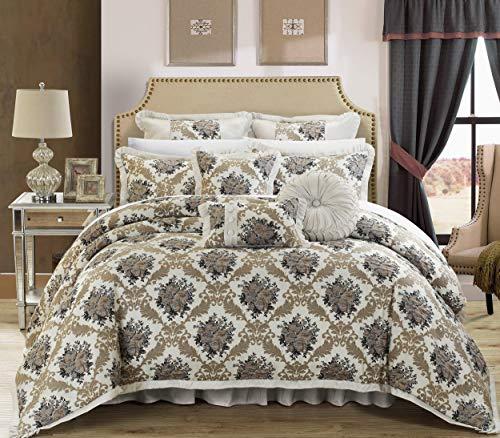 Buy quality bedroom sets