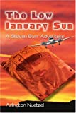 The Low January Sun, Arlington Nuetzel, 0595096530