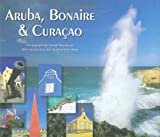 img - for Aruba Bonaire & Curagao by Madeleine Greey (2006-12-01) book / textbook / text book