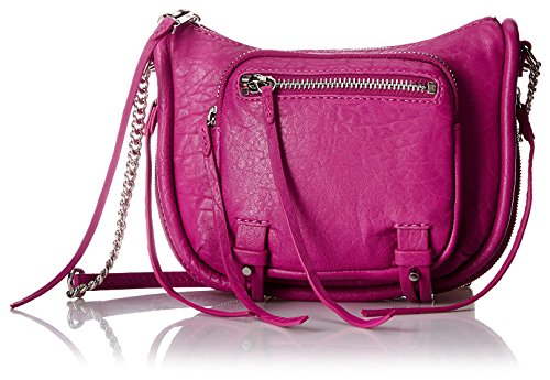 she-lo-womens-rise-above-zip-crossbody-fuschia