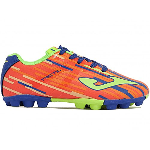 Joma Tactil Junior 708