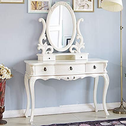 Amazon.com: tain828ran Small Mini Dresser Bedroom Dresser ...