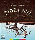 Tideland (Special Edition) [Blu-ray]
