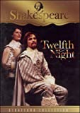 Twelfth Night - Shakespeare (Stratford Collection)